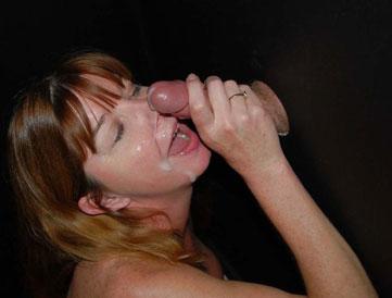 free gloryhole porn tube